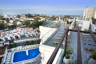 Sunprime Ocean View - Erwachsenenhotel ab 16 Jahren