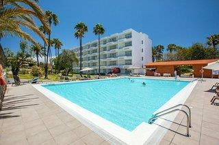 Abora Catarina by Lopesan Hotels- Playa del Ingles
