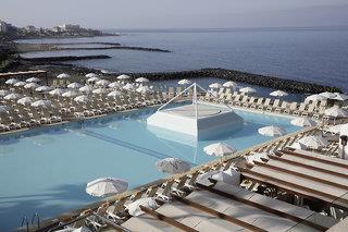 Hotelbild von Iberostar Bouganville Playa