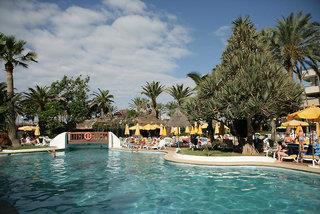 Hotelbild von H10 Conquistador