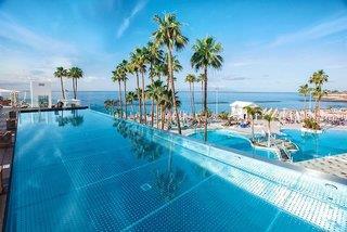 Hotelbild von Guayarmina Princess - Erwachsenenhotel ab 16 Jahren