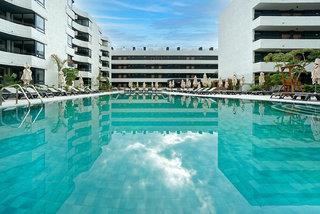 Hotelbild von LABRANDA Isla Bonita