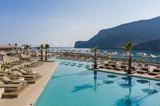 Hotelbild von Fodele Beach & Water Park Holiday Resort
