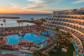 Hotelbild von HOVIMA La Pinta Beachfront Family Hotel