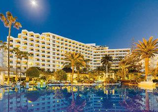 Hotelbild von H10 Las Palmeras