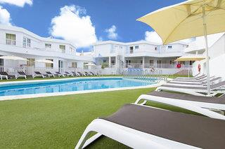 Hotelbild von Checkin Bungalows Atlantida