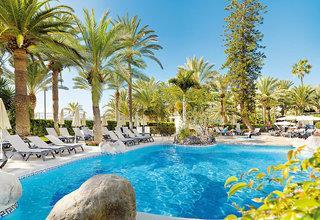 Hotelbild von H10 Big Sur - Erwachsenenhotel ab 18 Jahren
