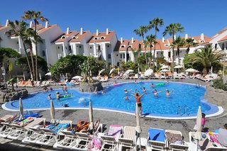 Hotelbild von Paradise Park Fun Lifestyle Hotel