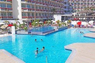 Hotelbild von Hotel Troya