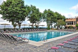 Hotelbild von Dom Pedro Madeira - Ocean Beach Hotel