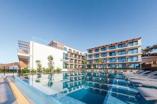 Hotelbild von Galo Resort Hotel Galomar - Erwachsenenhotel ab 16 Jahre