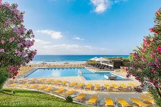 Hotelbild von Luamar