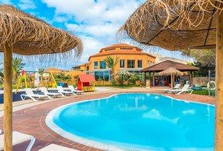 Hotelbild von Pestana Porto Santo Beach Resort & Spa