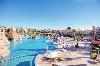 Hotel Marrakesch Le Sangho Privilege
