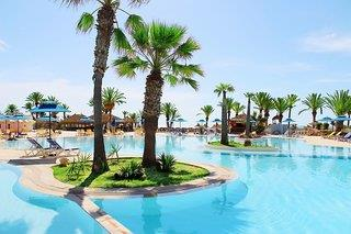 Royal Karthago Djerba