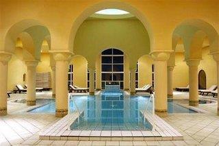 Hotelbild von Aqua Viva
