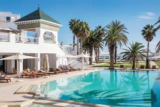 Hotelbild von Bel Azur Thalasso