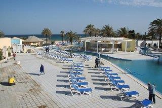 Hotelbild von Royal Lido Resort & Spa