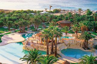 Hotelbild von SENTIDO Phenicia