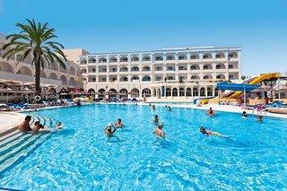 Hotelbild von PrimaSol El Mehdi