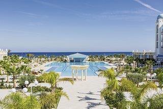 Hotelbild von Concorde Green Park Palace