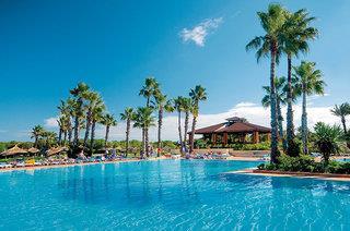 Hotelbild von Sahara Beach Aquapark Resort