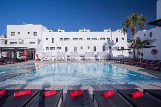 Hotelbild von SENTIDO Migjorn Ibiza Suites & Spa