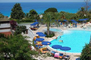 Hotelbild von LABRANDA Rocca Nettuno Tropea