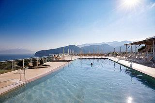 Hotelbild von Art Hotel Gran Paradiso