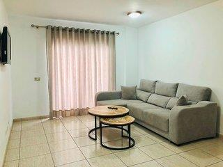Hotelbild von Apartamentos Frontera