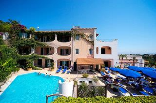 Hotel Bellevue - Benessere e Relax