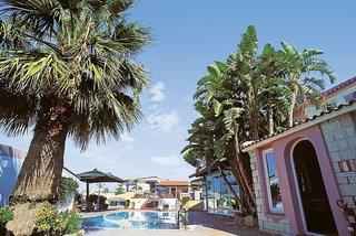 Hotelbild von Carlo Magno