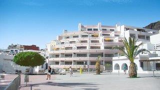 Hotelbild von Playa Delphin