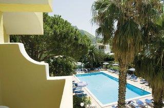 Hotelbild von Family Spa Hotel Le Canne