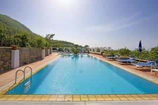 Hotelbild von Poggio Aragosta