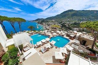 Hotelbild von San Montano Resort & Spa