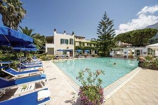 Hotel Villa Melodie