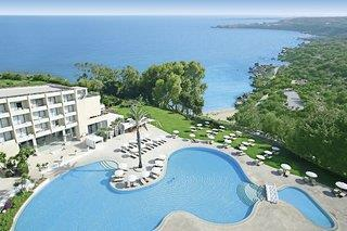 Hotelbild von Grecian Park