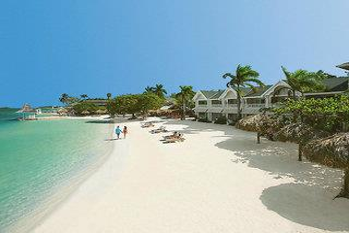 Hotelbild von Sandals Royal Caribbean Resort & Private Island