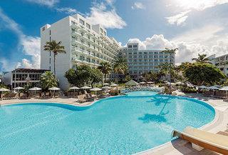 Sonesta Maho Beach & Casino