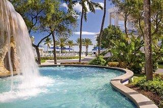 Melia Nassau Beach Resort 4*, Cable Beach (New Providence) ,Bahamy
