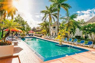 Royal Decameron Club Caribbean 3*, Runaway Bay (Saint Ann Parish) ,Jamajka