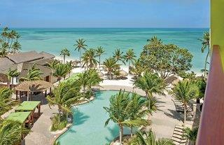 Holiday Inn Resort Aruba - Beach Resort & Casino 3*, Palm Beach (Insel Aruba) ,Aruba