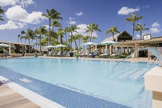 Hotelbild von Manchebo Beach Resort & Spa