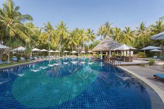 Hotelbild von Bandos Maldives