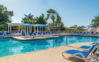 Hotelbild von Hedonism II - Erwachsenenhotel