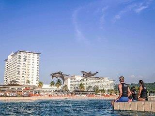 Hotelbild von Moon Palace Jamaica Grande