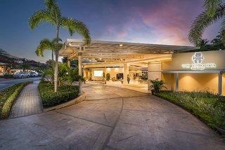 Hotelbild von Tamarindo Diria Beach Resort