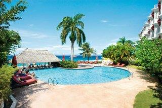 Hotelbild von Royal Decameron Montego Beach