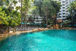 Hotelbild von AVANI Pattaya Resort
